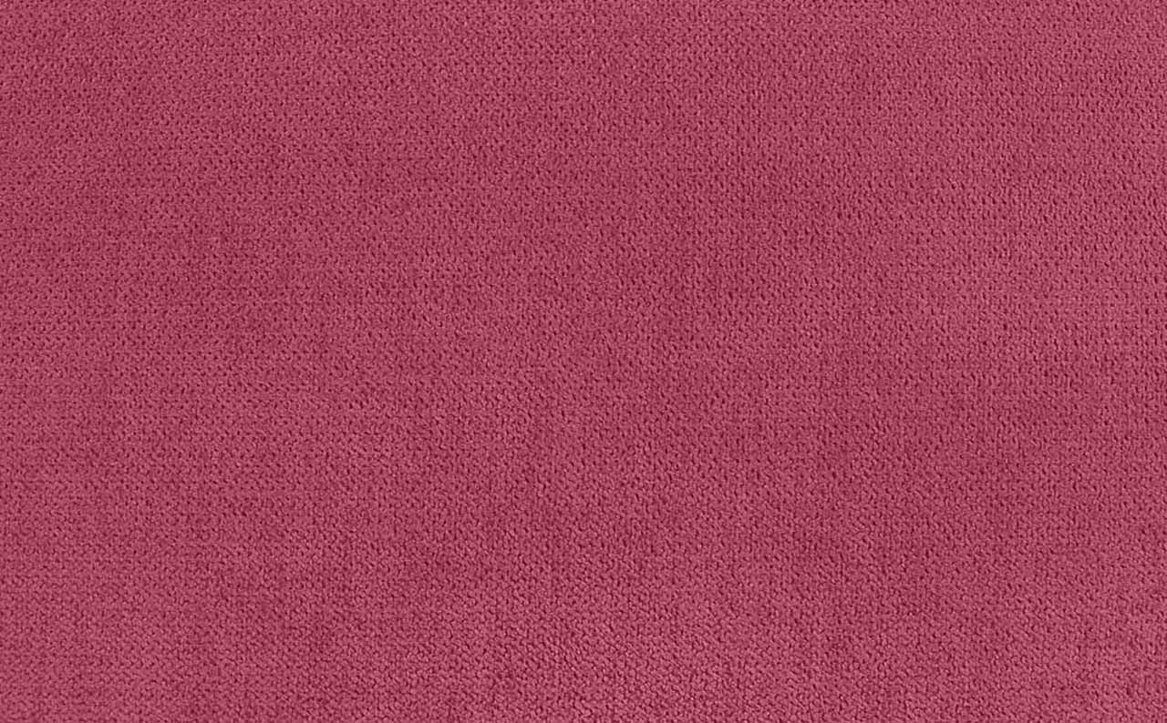 Мебельная ткань микрофибра Rosto 60