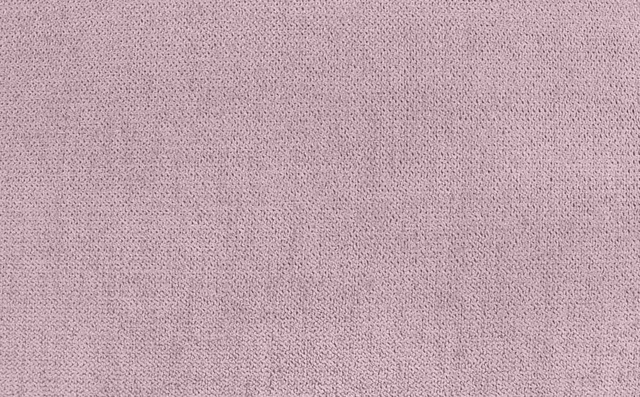 Мебельная ткань микрофибра Rosto 61