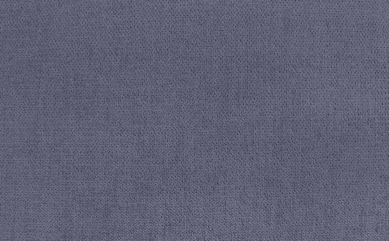 Мебельная ткань микрофибра Rosto 76