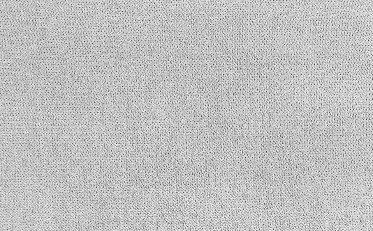 Мебельная ткань микрофибра Rosto 83