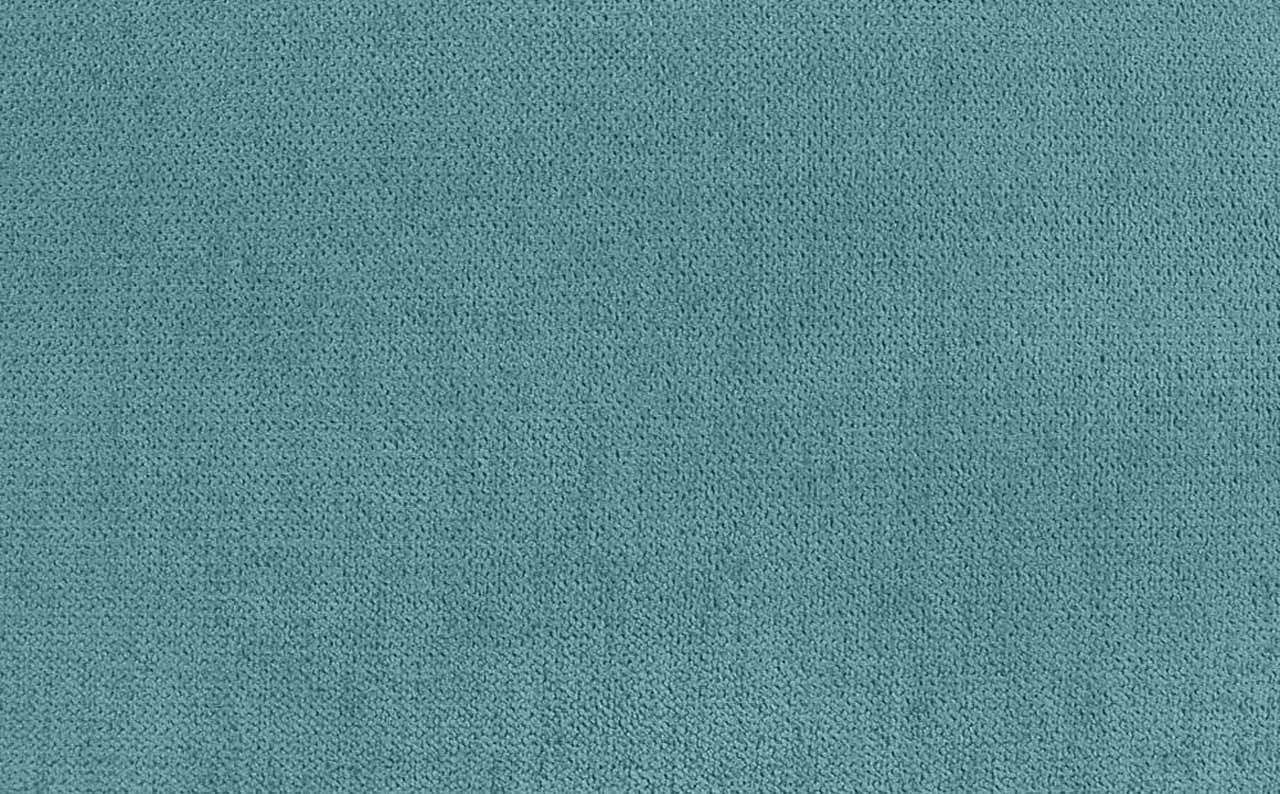 Мебельная ткань микрофибра Rosto 86