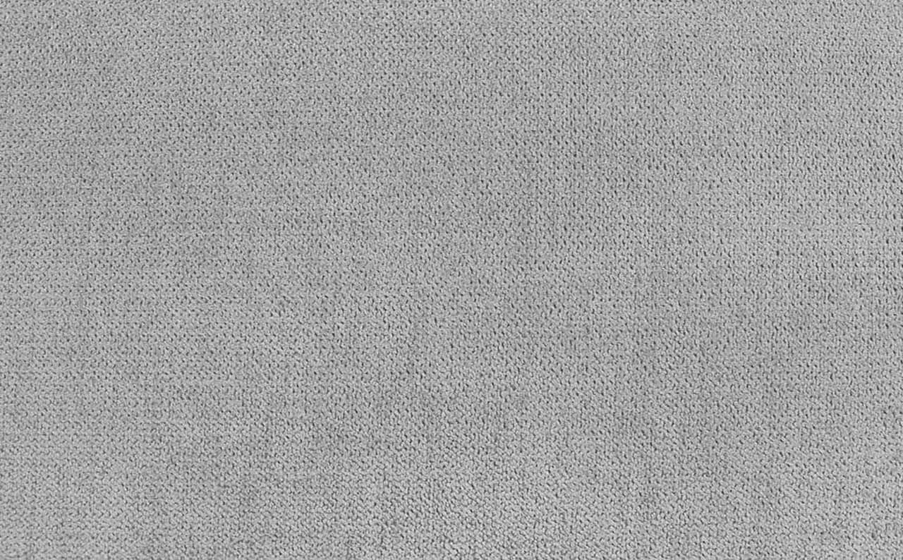 Мебельная ткань микрофибра Rosto 90