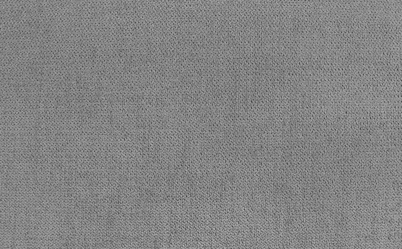 Мебельная ткань микрофибра Rosto 93