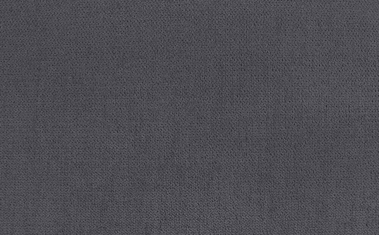 Мебельная ткань микрофибра Rosto 97