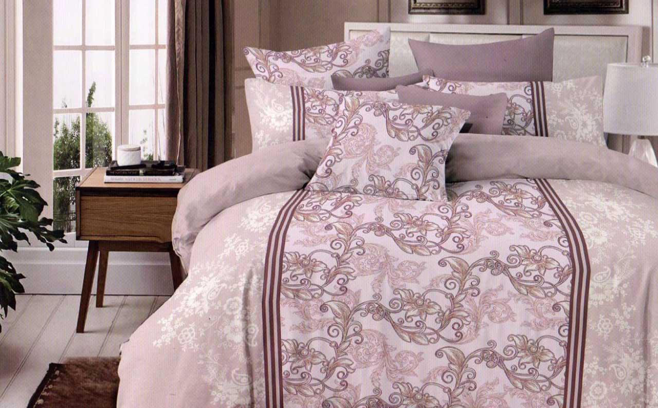 Ткань для постельного XHY R2023