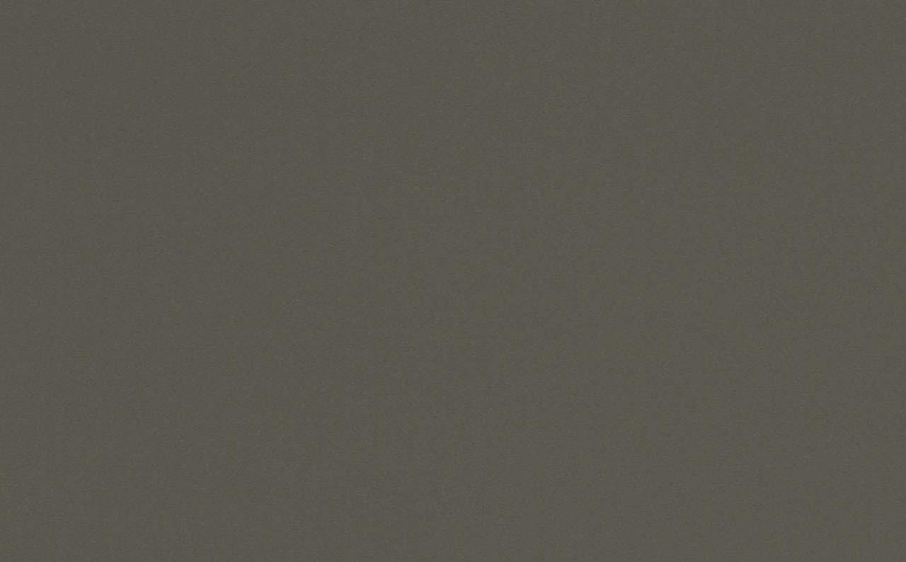 Мебельная ткань микрофибра Sabbia 922