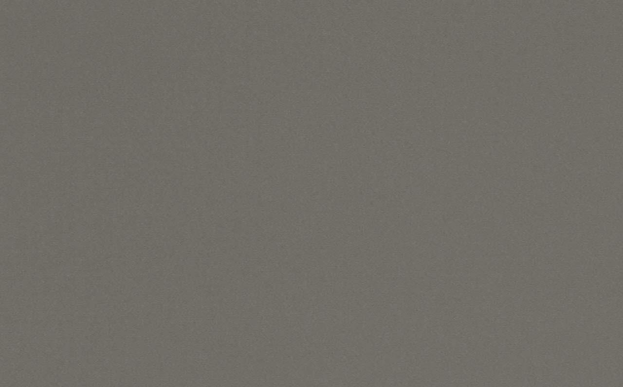 Мебельная ткань микрофибра Sabbia 923