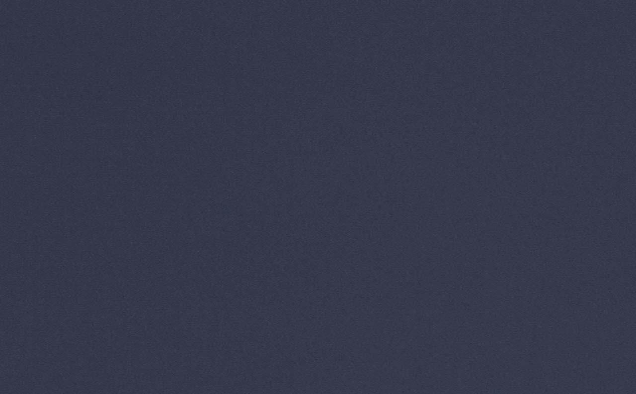 Мебельная ткань микрофибра Sabbia 926