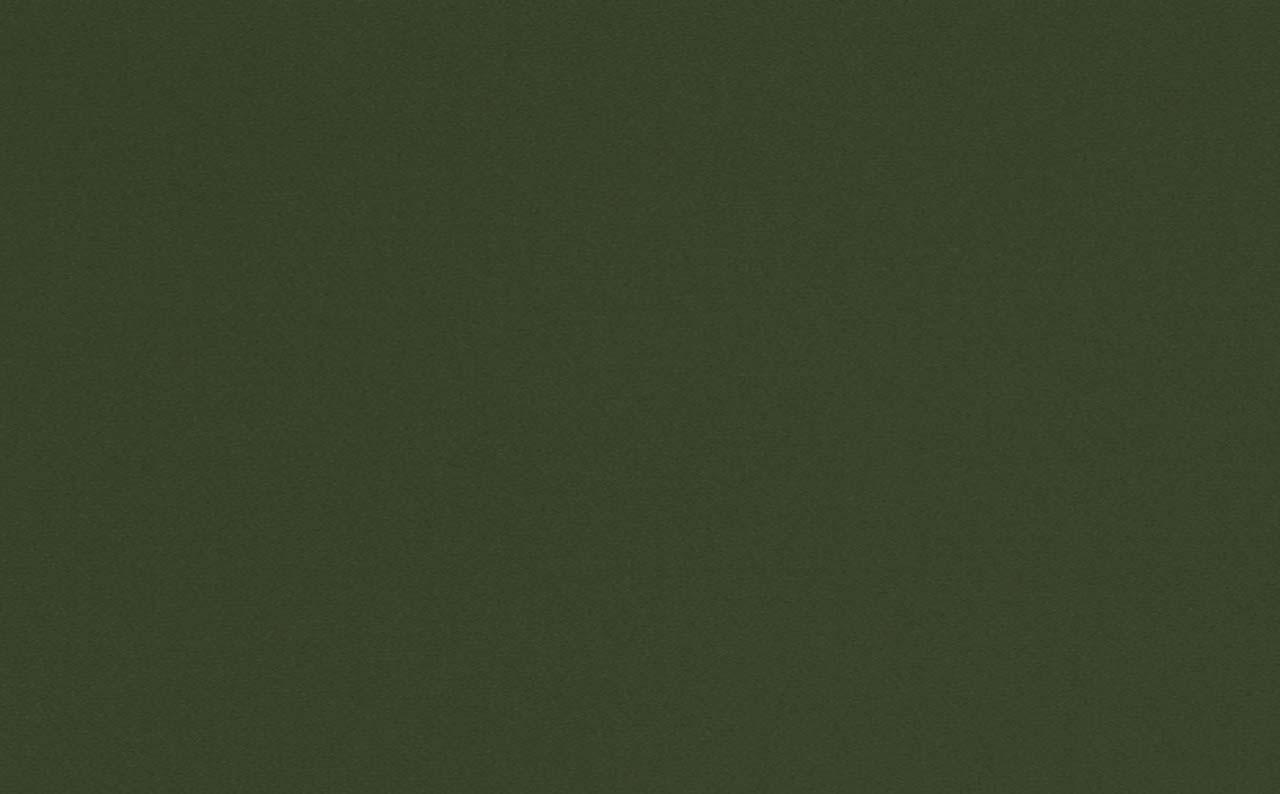Мебельная ткань микрофибра Sabbia 928