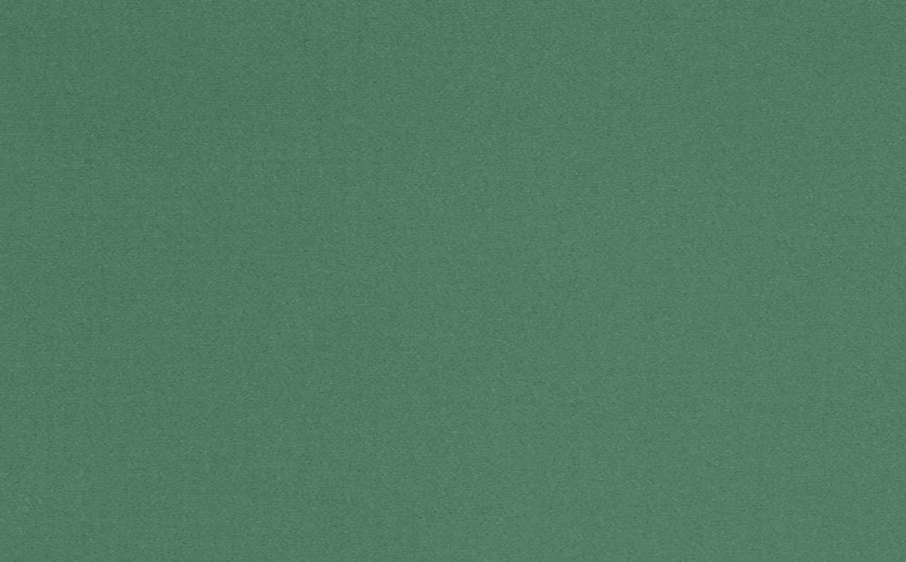 Мебельная ткань микрофибра Sabbia 930