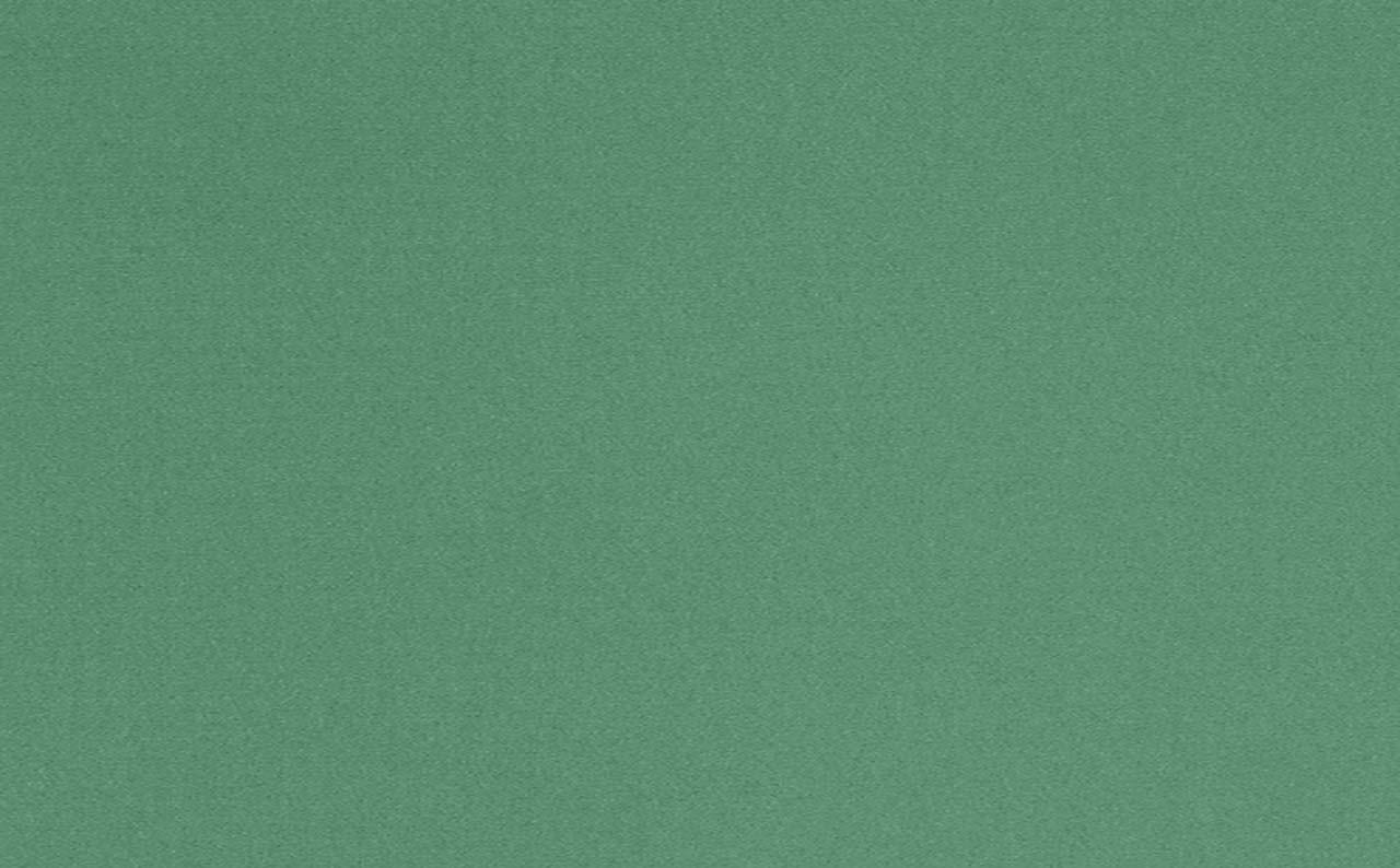 Мебельная ткань микрофибра Sabbia 931