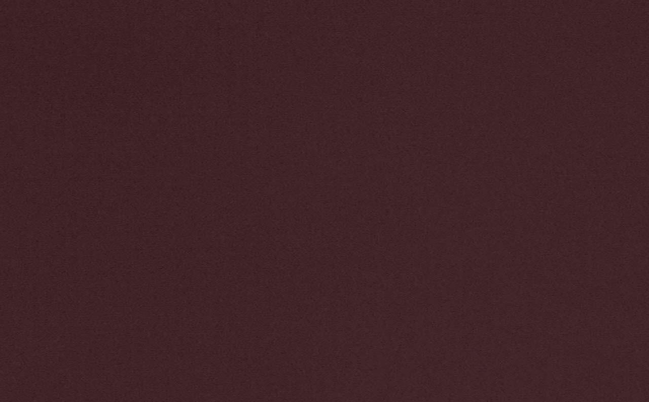 Мебельная ткань микрофибра Sabbia 932