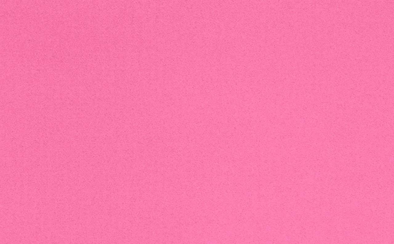 Мебельная ткань микрофибра Sabbia 935