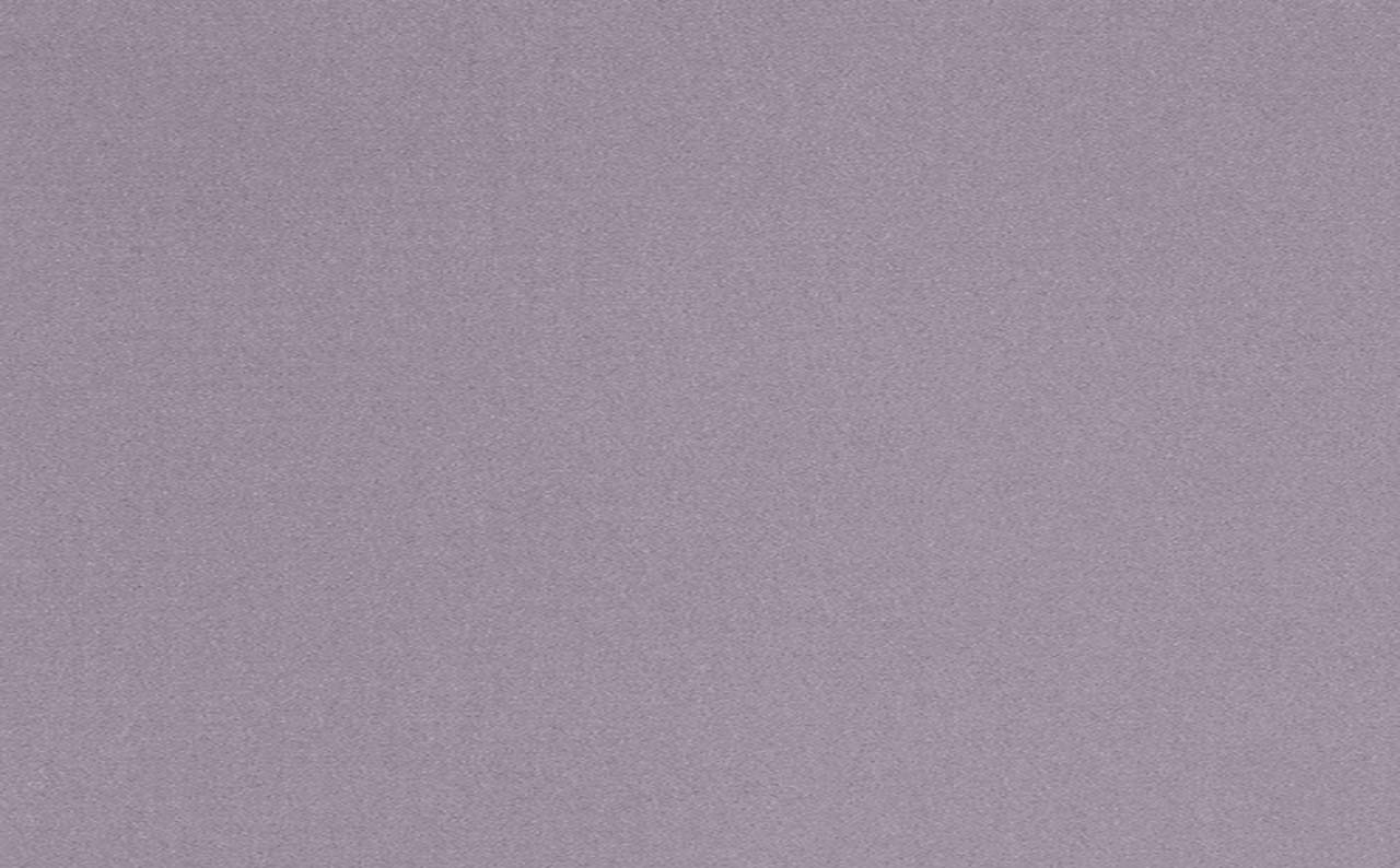 Мебельная ткань микрофибра Sabbia 936