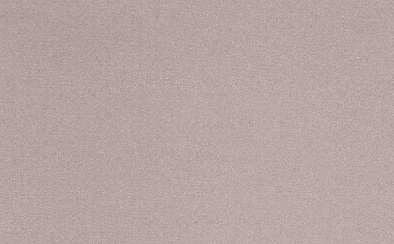 Мебельная ткань микрофибра Sabbia 937