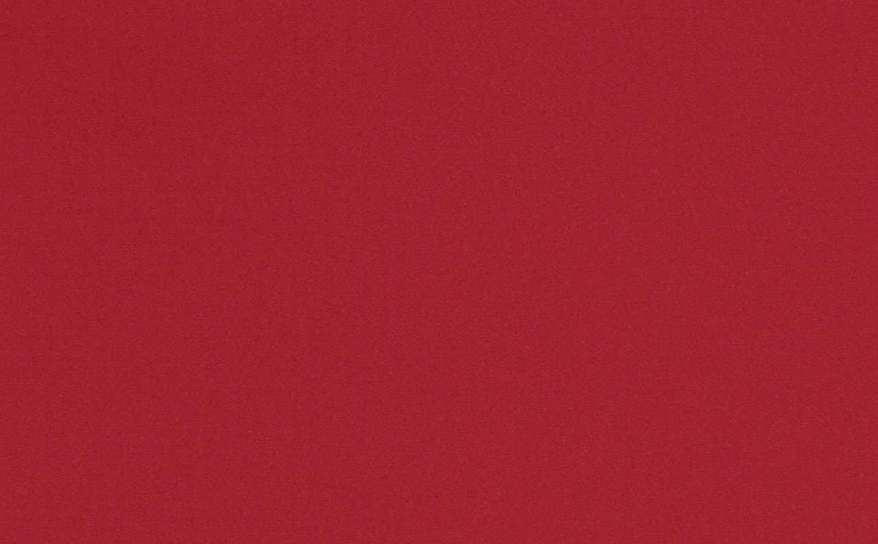 Мебельная ткань микрофибра Sabbia 938