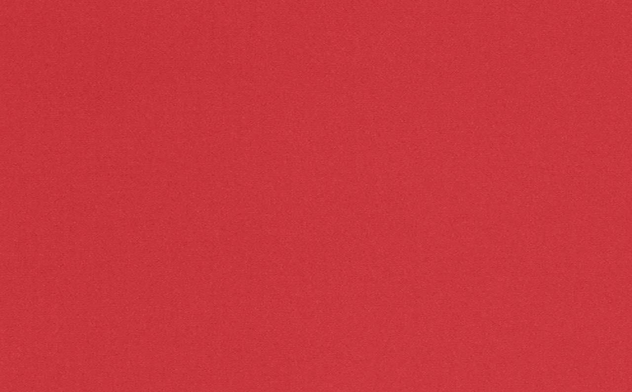 Мебельная ткань микрофибра Sabbia 940