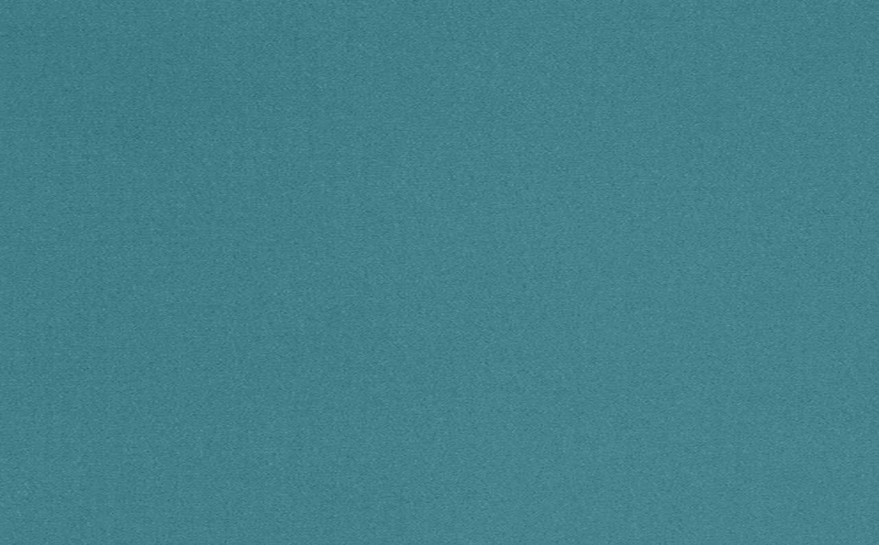Мебельная ткань микрофибра Sabbia 941