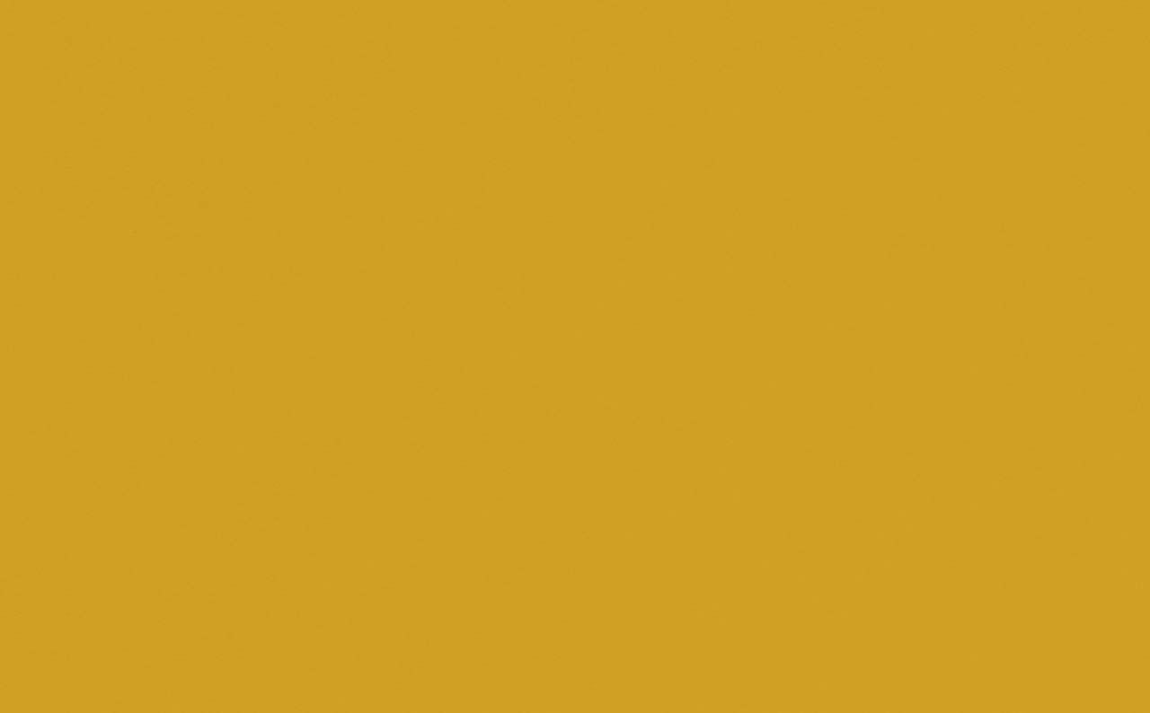 Мебельная ткань микрофибра Sabbia 943