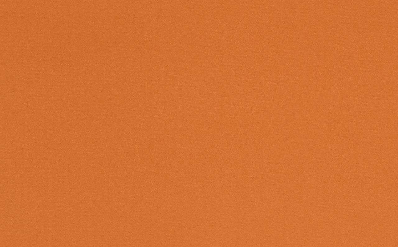 Мебельная ткань микрофибра Sabbia 944