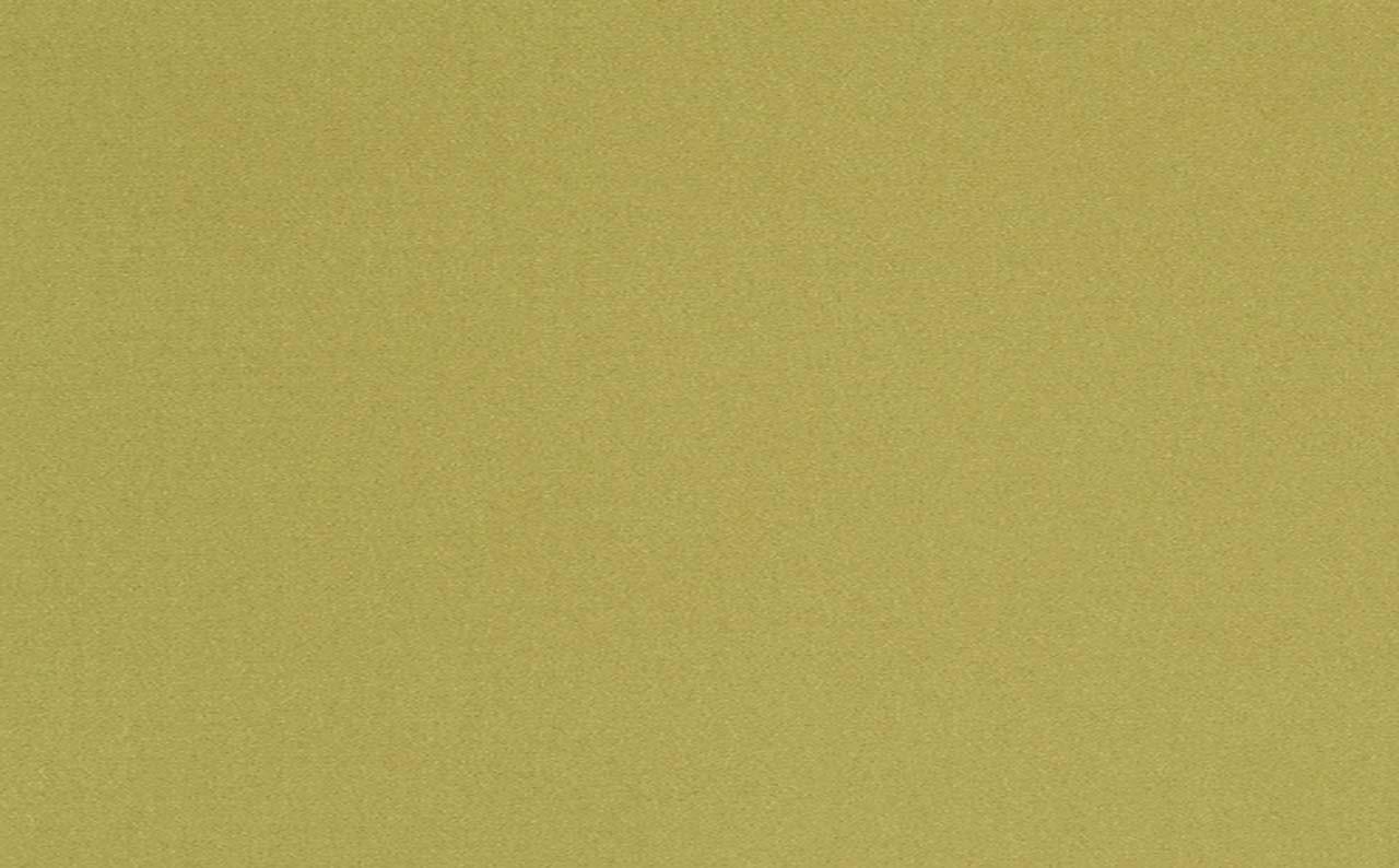 Мебельная ткань микрофибра Sabbia 945