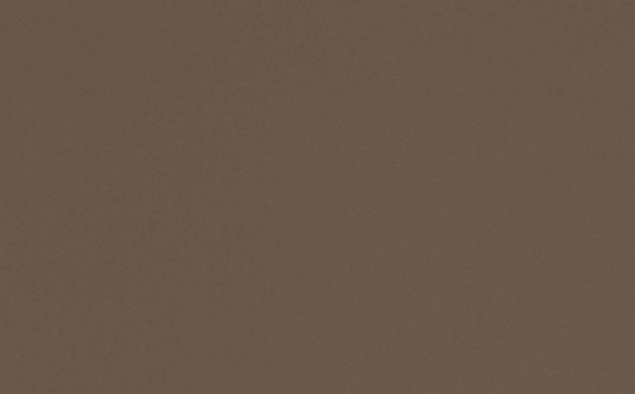 Мебельная ткань микрофибра Sabbia 948