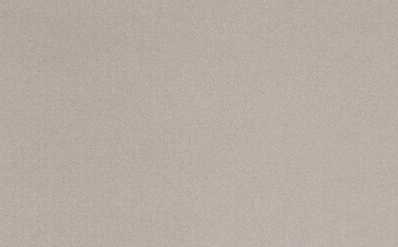 Мебельная ткань микрофибра Sabbia 950