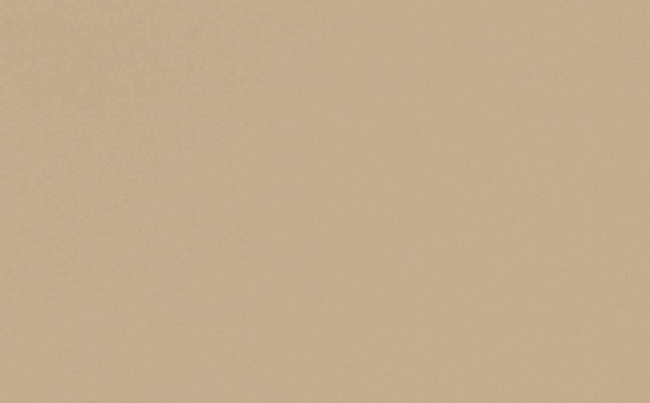 Мебельная ткань микрофибра Sabbia 951