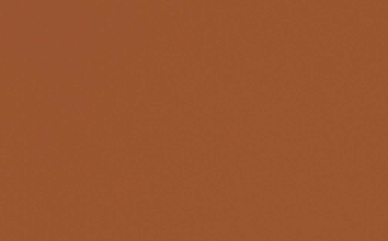 Мебельная ткань микрофибра Sabbia 954