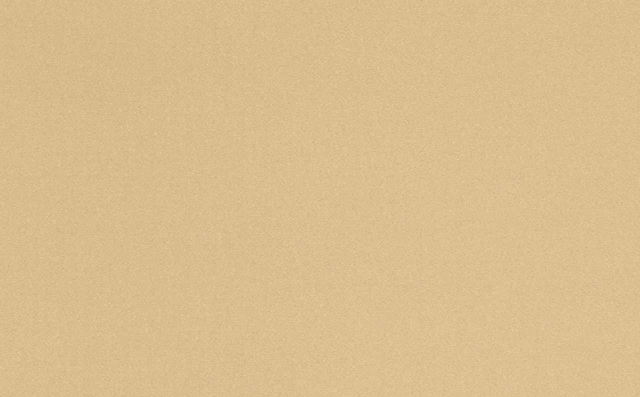 Мебельная ткань микрофибра Sabbia 957