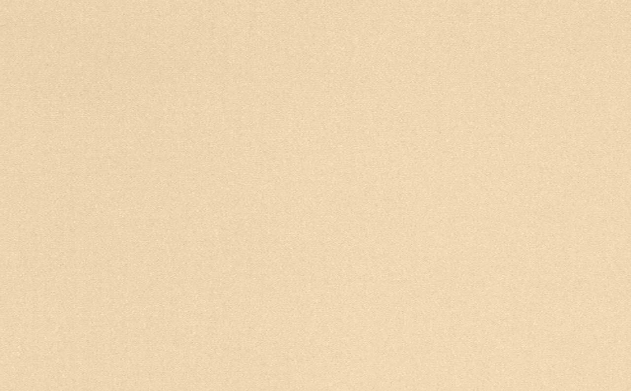 Мебельная ткань микрофибра Sabbia 958