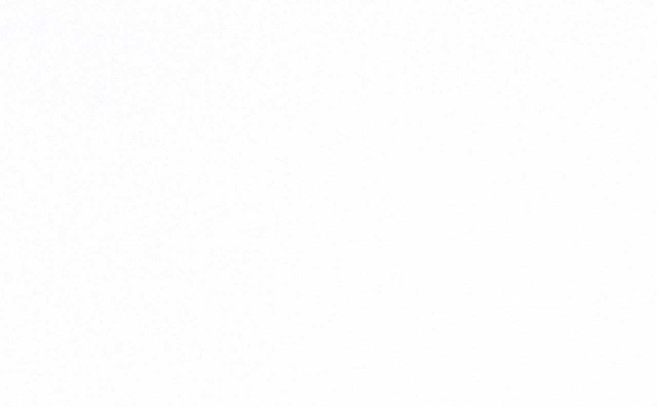 Мебельная ткань микрофибра Sabbia 962