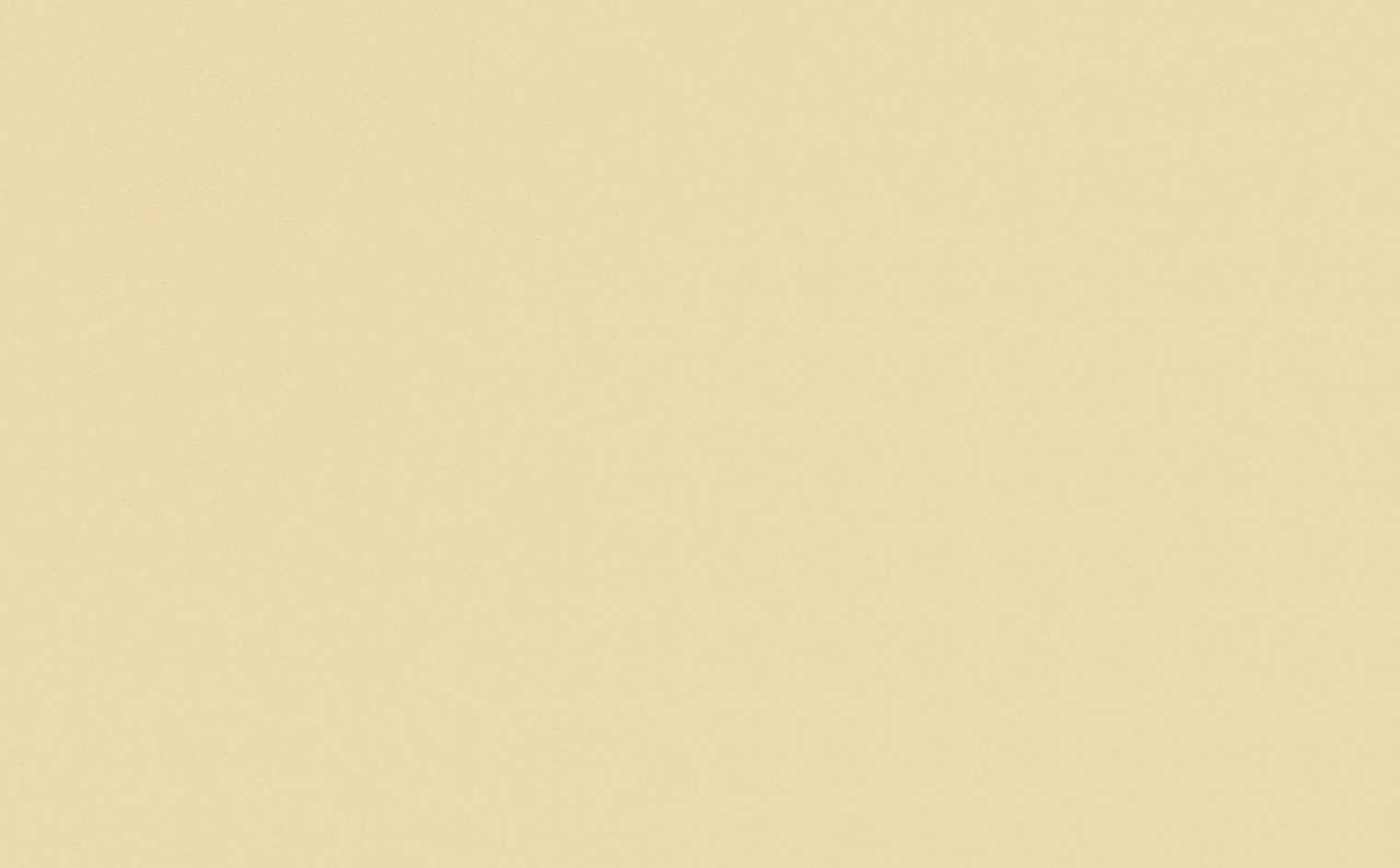Мебельная ткань микрофибра Sabbia 967