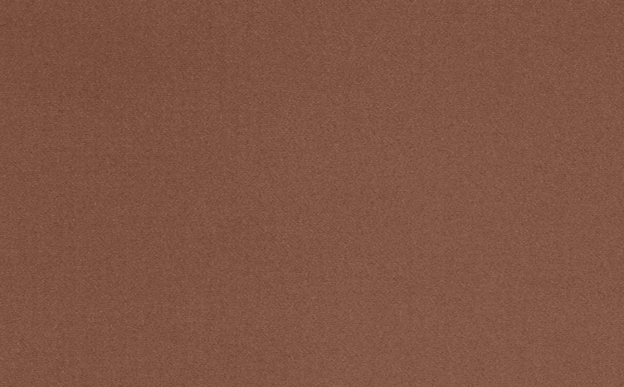Мебельная ткань микрофибра Sabbia 969