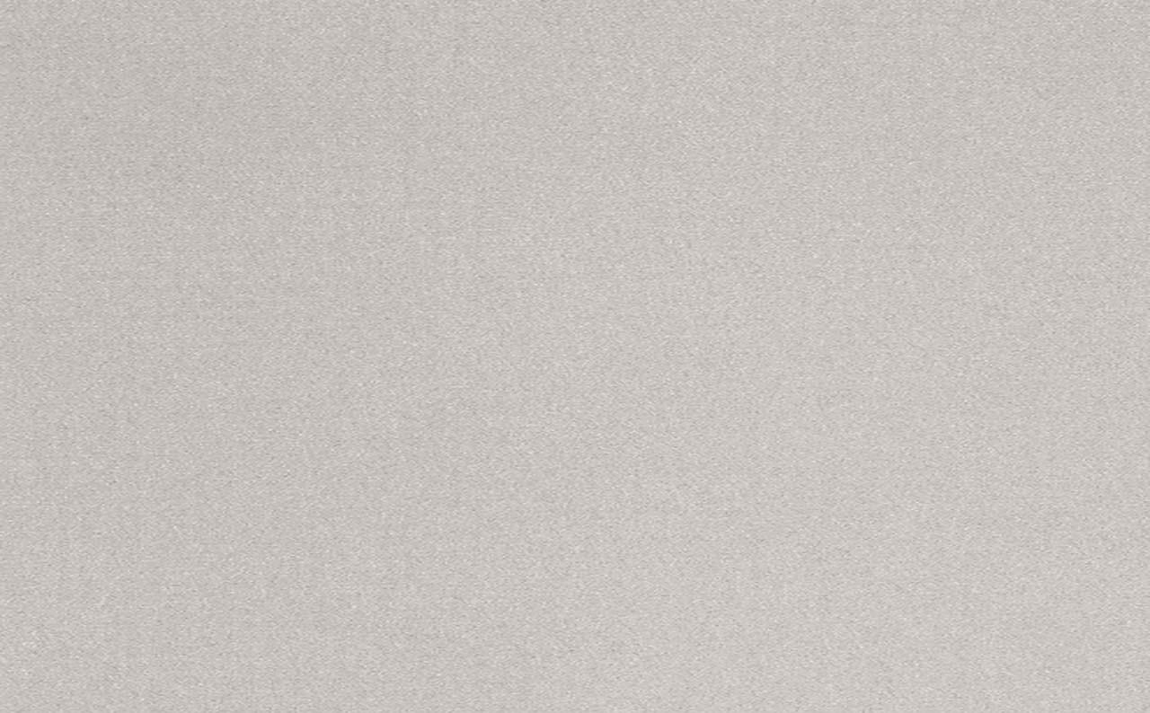 Мебельная ткань микрофибра Sabbia 972