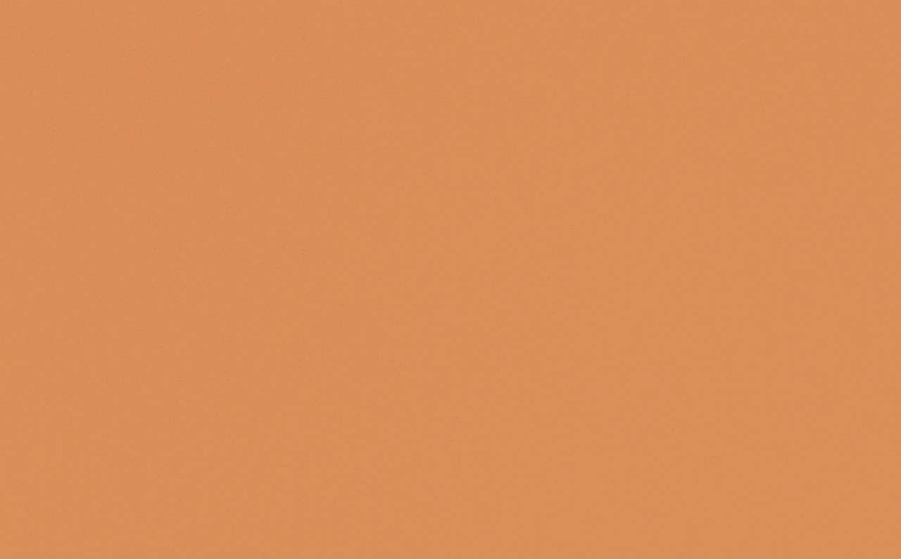 Мебельная ткань микрофибра Sabbia 978