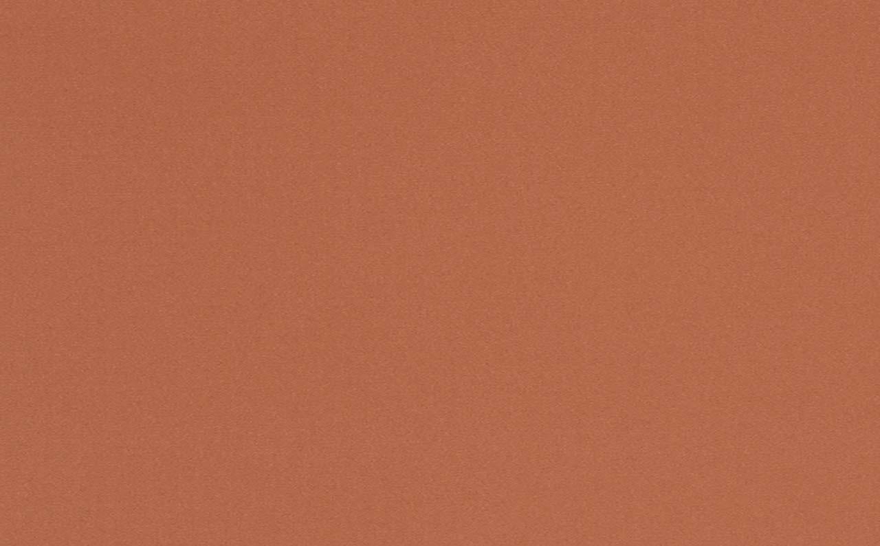 Мебельная ткань микрофибра Sabbia 983