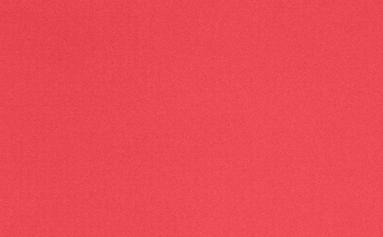 Мебельная ткань микрофибра Sabbia 984