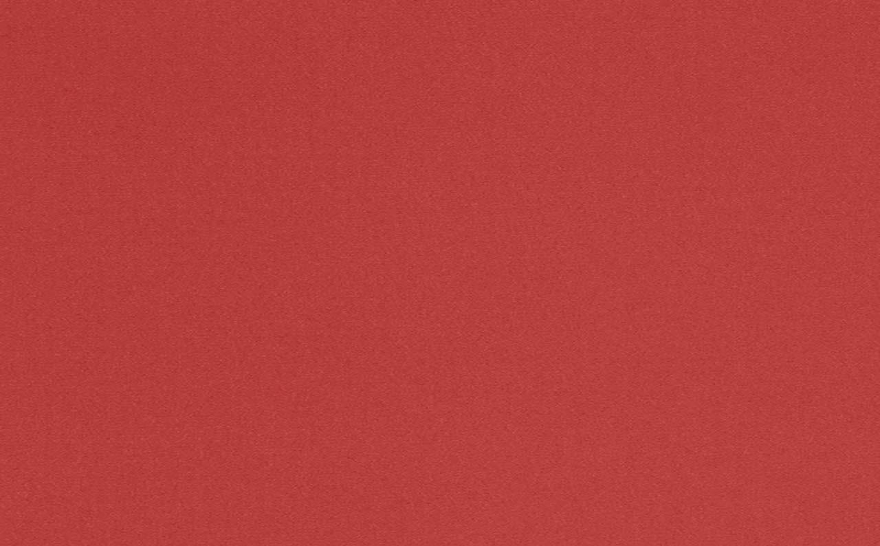 Мебельная ткань микрофибра Sabbia 987
