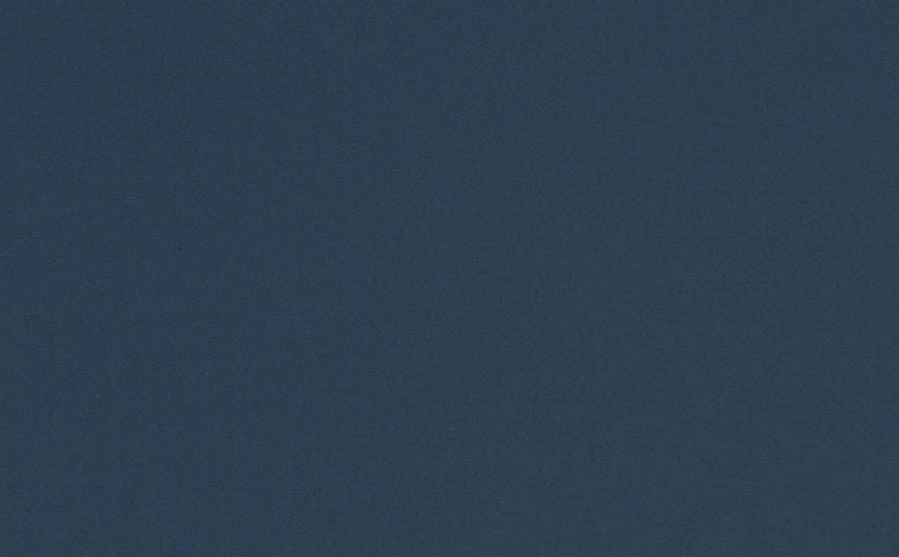 Мебельная ткань микрофибра Sabbia 990