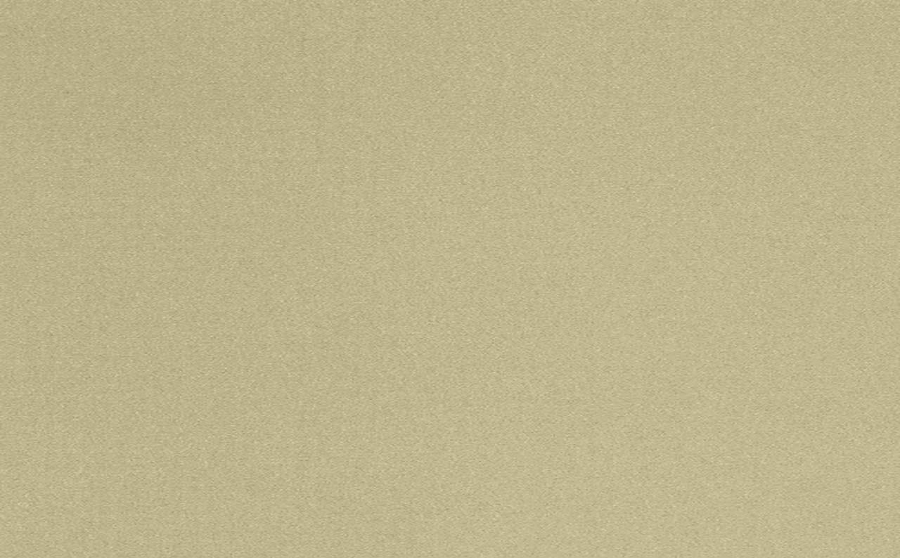 Мебельная ткань микрофибра Sabbia 992