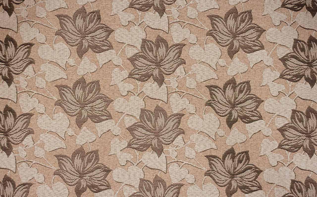 Мебельная ткань Santorini 9400A