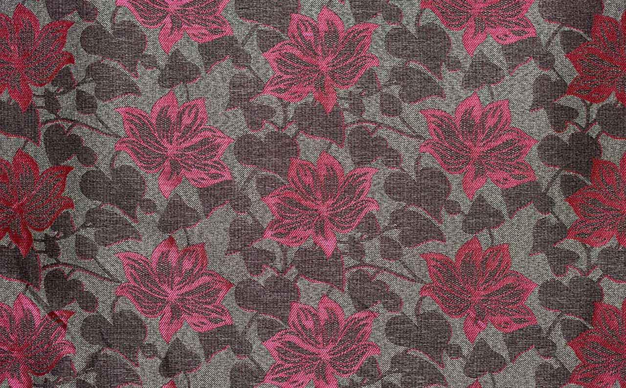 Мебельная ткань Santorini 9600A