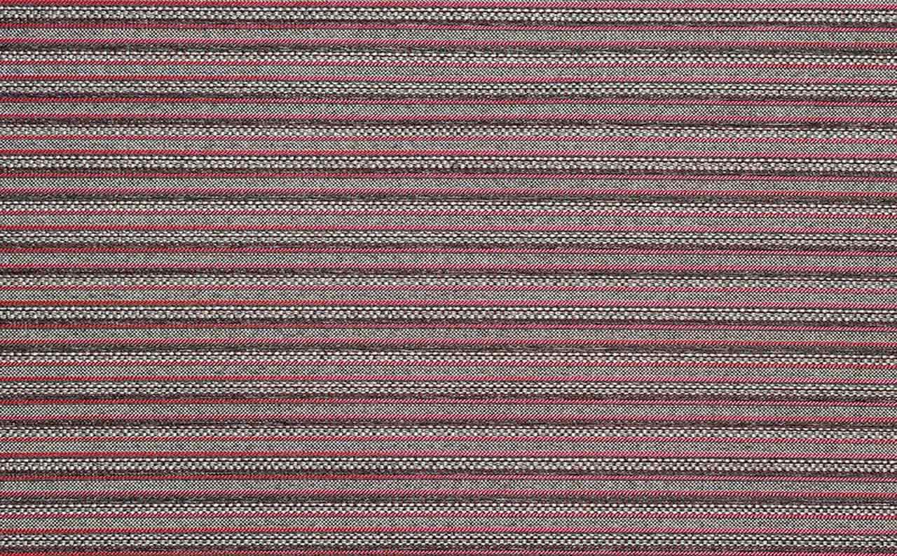 Santorini 9600B