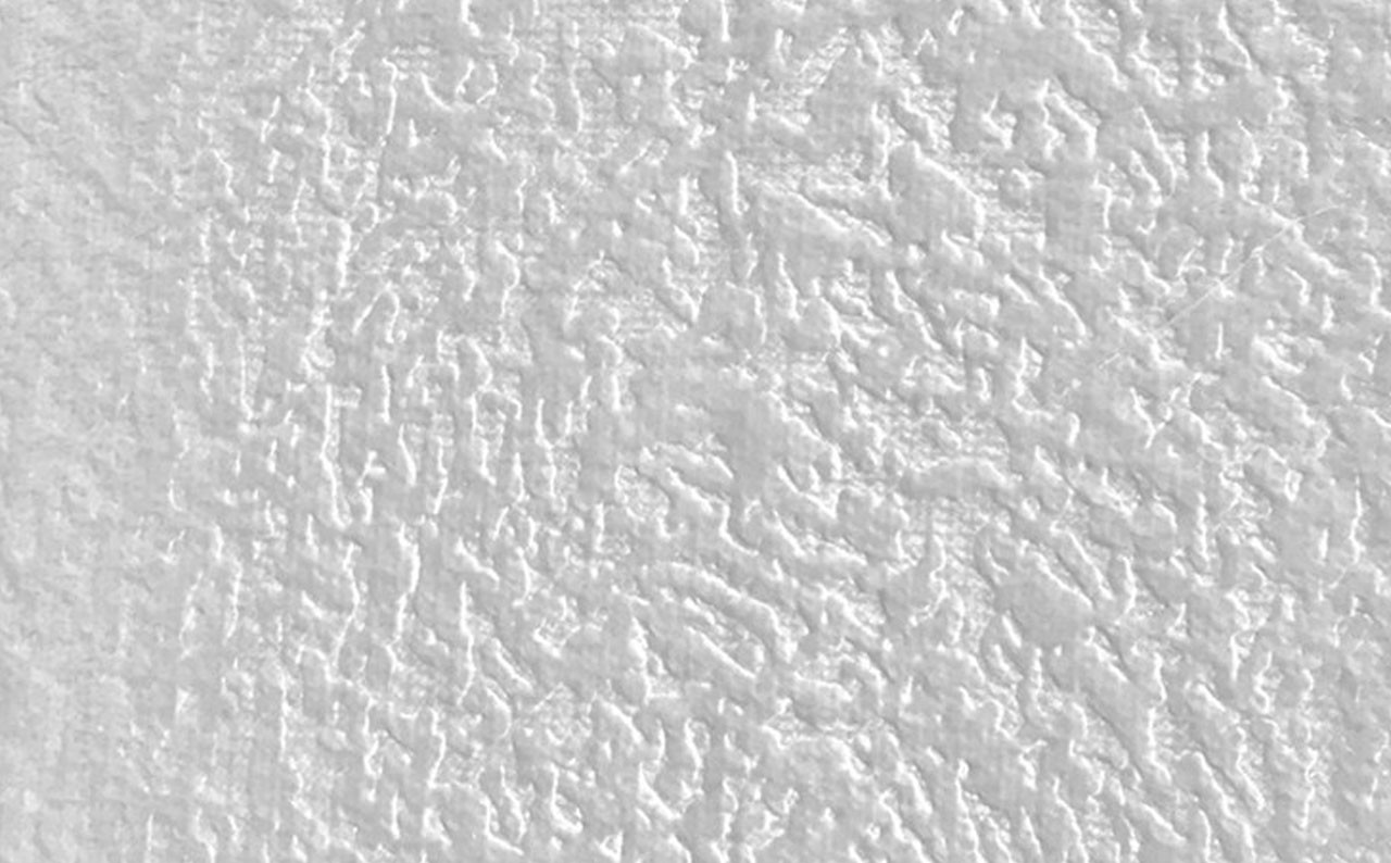 Мебельная ткань флок Select 050