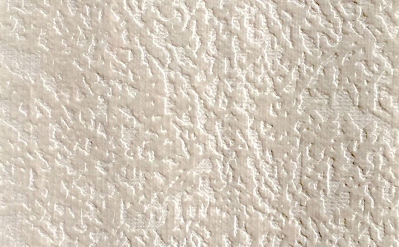 Мебельная ткань флок Select 110