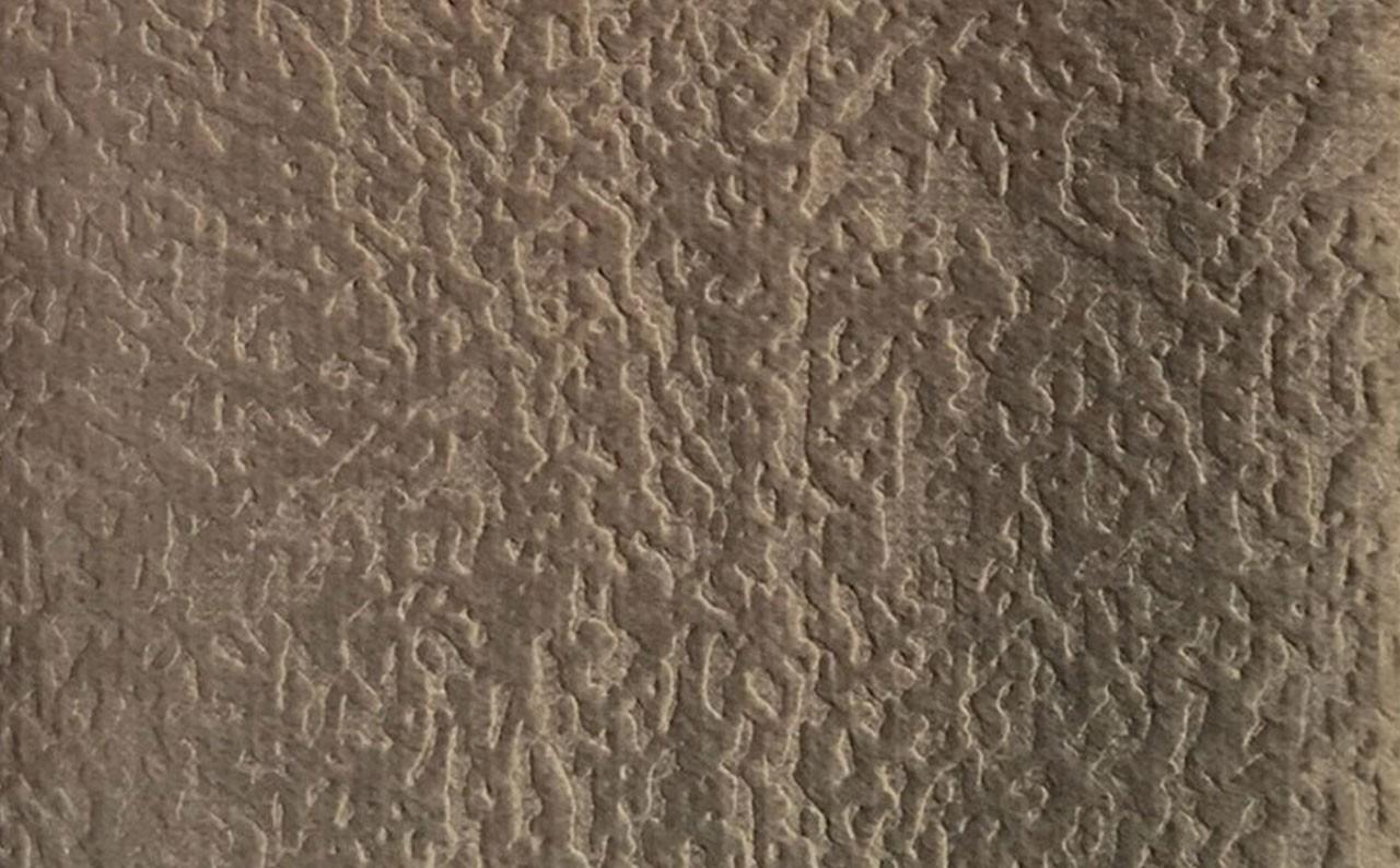 Мебельная ткань флок Select 030