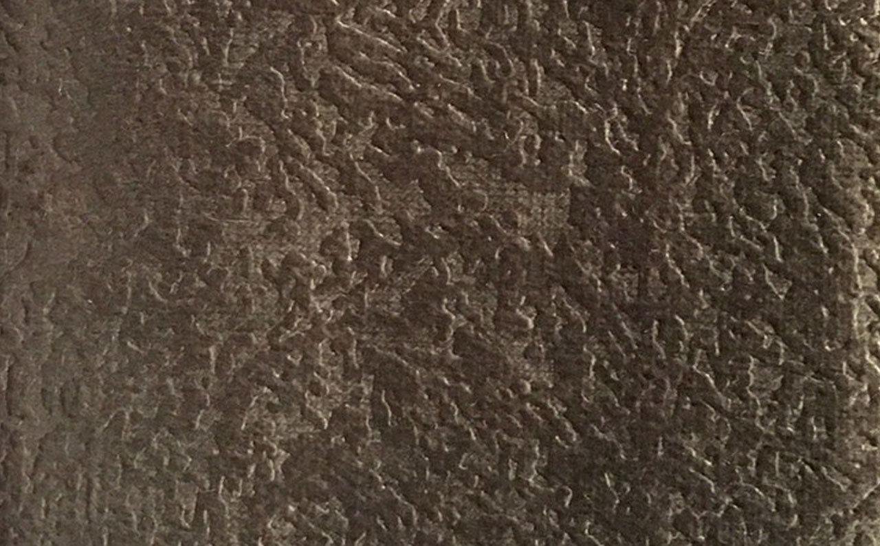 Мебельная ткань флок Select 031