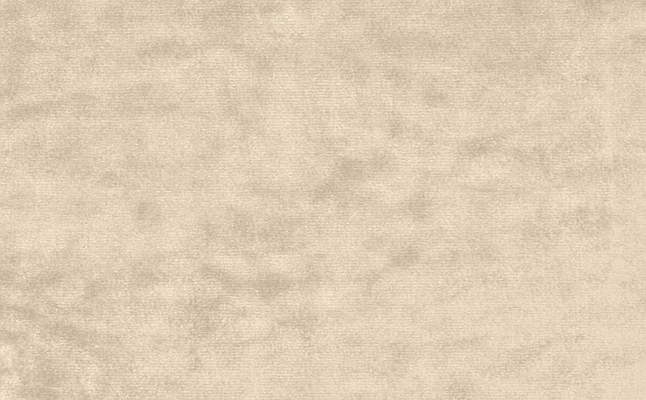 Мебельный велюр Abel Senib 01