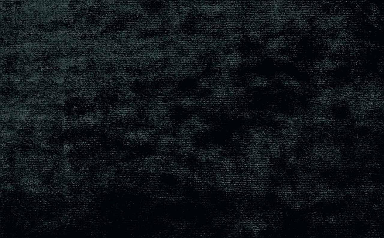 Мебельный велюр Abel Senib 06